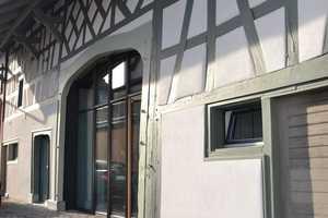 2 Zimmer Wohnung in Konstanz (Kreis)