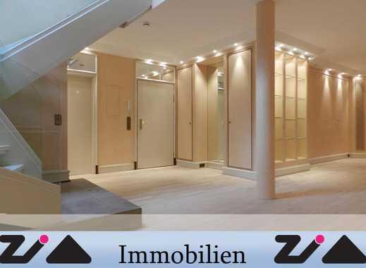 Eigentumswohnung Goggingen Immobilienscout24