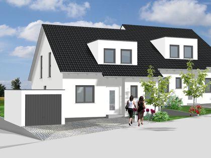 haus kaufen glattbach h user kaufen in aschaffenburg. Black Bedroom Furniture Sets. Home Design Ideas