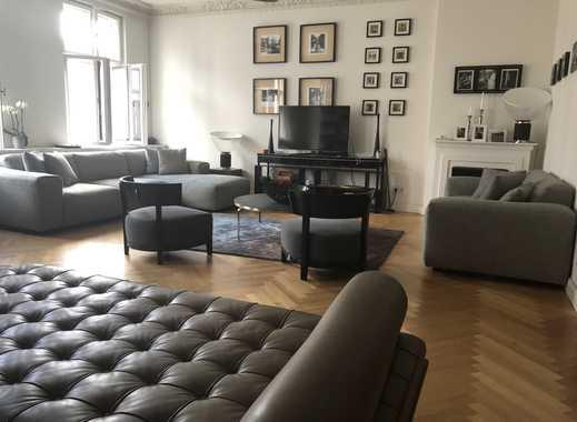 1.700 €, 190 m², 2 Room(s)