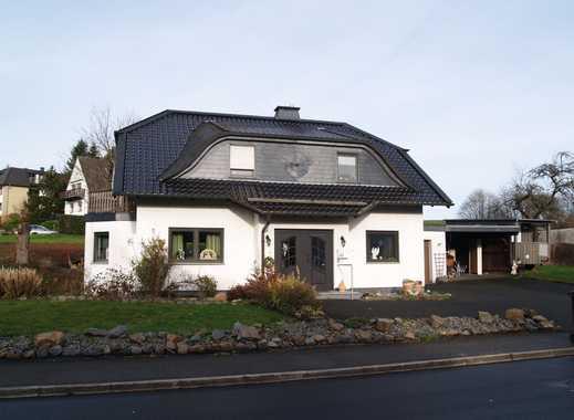 Haus Kaufen In Lindlar Immobilienscout24