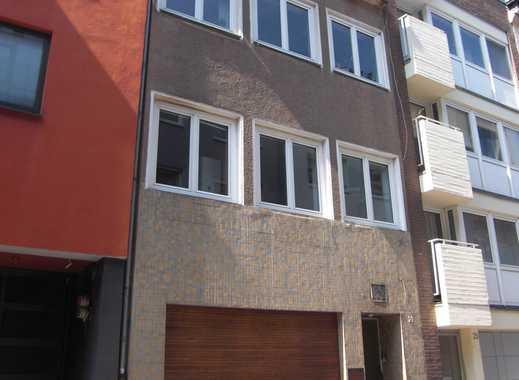 Das Haus für Ihre Visionen im Gereonsviertel