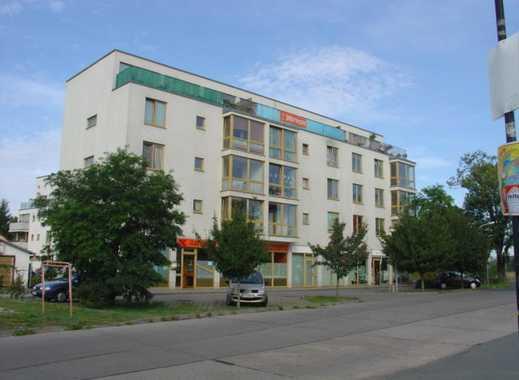 Sehr schöne 3-Zimmer-Wohnung mit Wintergarten in Velten zu vermieten