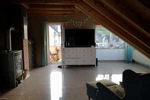 3.5 Zimmer Wohnung in Cochem-Zell (Kreis)