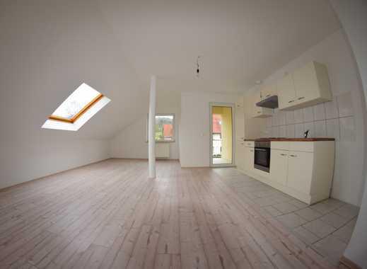 Wohnung mieten in adelebsen immobilienscout24 for 4 zimmer wohnung gottingen