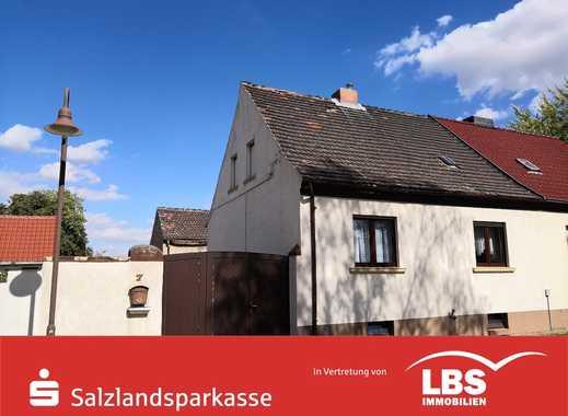 Haus Kaufen In Zuchau Immobilienscout24