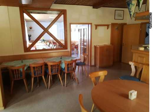 gastronomie immobilien weikersheim main tauber kreis. Black Bedroom Furniture Sets. Home Design Ideas
