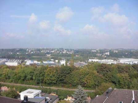 hwg - Über den Dächern von Hattingen