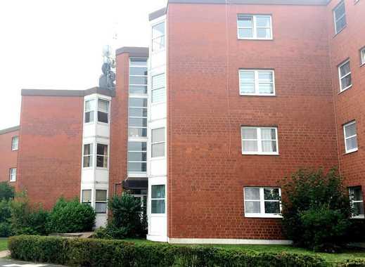 Kapitalanlage! Attraktive 2-Zimmer-Eigentumswohnung in zentraler Lage von Steinhagen