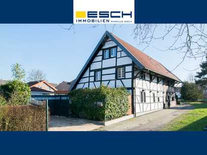 Haus Mönchengladbach