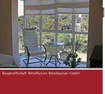 Bild Schönes 2- Familienhaus in guter Wohnlage von Berlin - Heiligensee