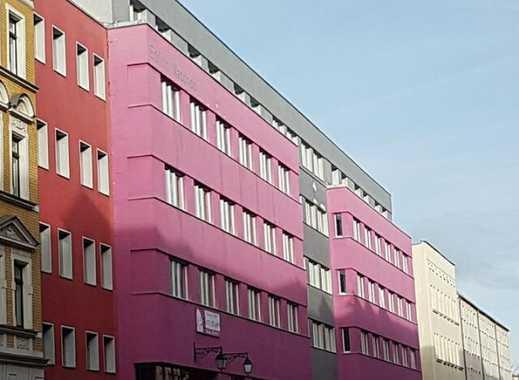 """+++Büro im  """"HIMBEERPALAIS"""" 23 m²   DIREKT VOM EIGENTÜMER+++"""