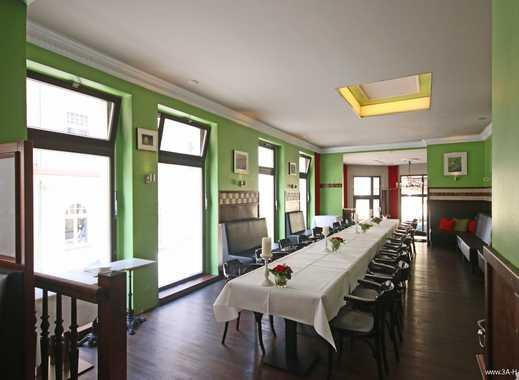 Hochwertiges Restaurant in der Altstadt - Halle (Saale)