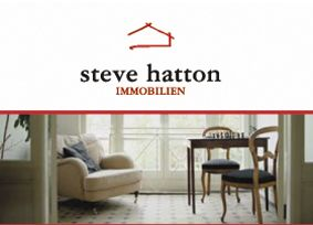 _Steve Hatton Immobilien