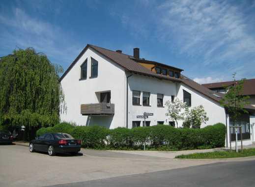 3,5 Zi-Wohnung in Stuttgart-Weilimdorf