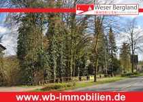 Baugrundstück in PW-Barkhausen mit Entwurfsplanung
