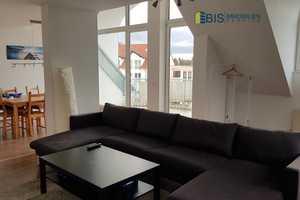 5 Zimmer Wohnung in Speyer