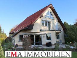 Einfamilienhaus in Priort....