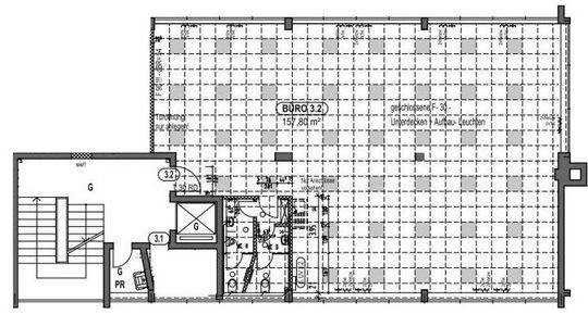 PLAN W39 - 3 .2 BASIC