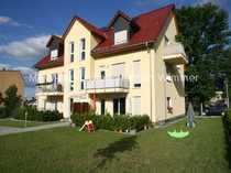 Wildau - Sonnige 3-