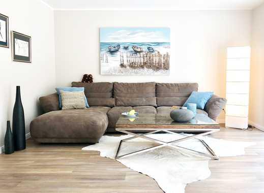 Eine Extraklasse für sich! Modernes Dachterrassenhaus mit 128 m²  Wohnfläche + Vollkeller!