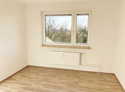 wohnungen wohnungssuche in bordesholm rendsburg eckernf rde kreis. Black Bedroom Furniture Sets. Home Design Ideas