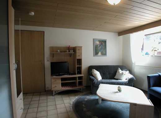 FLATmix.de/ Helles, schön möbliertes 1-Zimmer-App. in ruhiger Lage...
