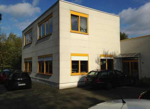 Ca. 180 m² Lager- & Produktionsfläche mit ca. 80 m² Büro in guter Verkehrslage zu vermieten!!!