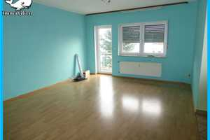 2 Zimmer Wohnung in Main-Kinzig-Kreis