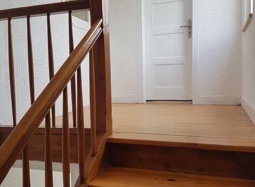 Schöne zwei Zimmer Wohnung in Dornstetten (Kreis Freudenstadt)