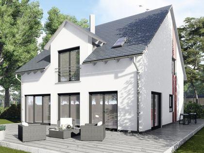 haus kaufen haunstetten h user kaufen in augsburg haunstetten und umgebung bei immobilien scout24. Black Bedroom Furniture Sets. Home Design Ideas