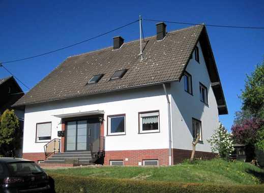 wohnung mieten in bad neuenahr ahrweiler immobilienscout24. Black Bedroom Furniture Sets. Home Design Ideas