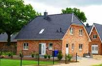 Haus Schmalfeld