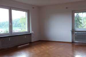 2.5 Zimmer Wohnung in Heidenheim (Kreis)