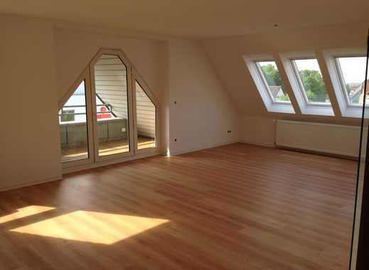 Single Wohnung Halle Westfalen