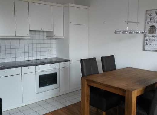 wohnen auf zeit rostock m blierte wohnungen zimmer. Black Bedroom Furniture Sets. Home Design Ideas