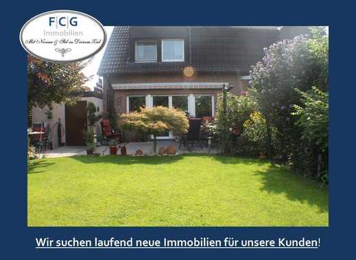 *~Schöne Doppelhaushälfte in Duisburg zu kaufen!~*