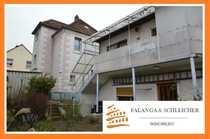 Haus Budenheim