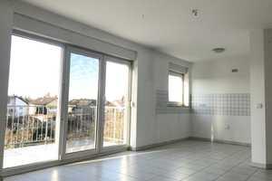 5 Zimmer Wohnung in Karlsruhe (Kreis)