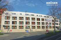 KA-Durlach barrierefreie 2-Zi -Penthouse-Whg mit