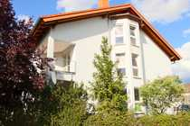 Wohnung Groß-Rohrheim