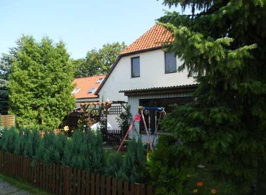 Charmante 2 Zi.-Wohnung mit Alkoven und offener Wohnküche