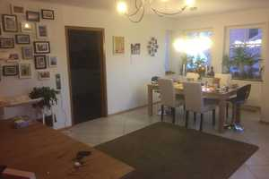 3.5 Zimmer Wohnung in Hohenlohekreis