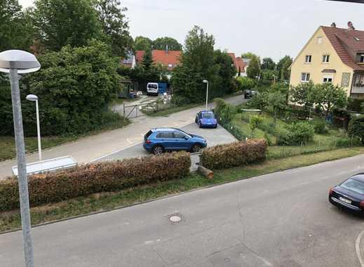 garage stellplatz mieten in ludwigsburg kreis immobilienscout24. Black Bedroom Furniture Sets. Home Design Ideas