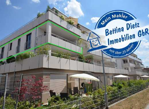 Wohnung mieten in babenhausen immobilienscout24 for 3 zimmer wohnung darmstadt