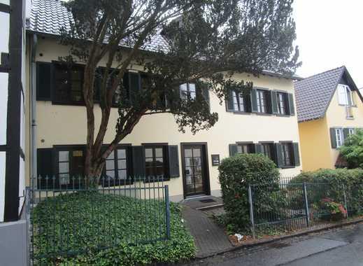 Gepflegte 3 Zimmer Wohnung in Muffendorf