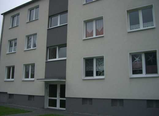 wohnung mieten in oestrich - immobilienscout24