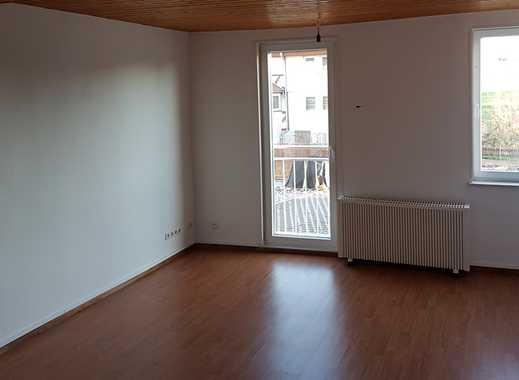 wohnung mieten in guxhagen immobilienscout24. Black Bedroom Furniture Sets. Home Design Ideas