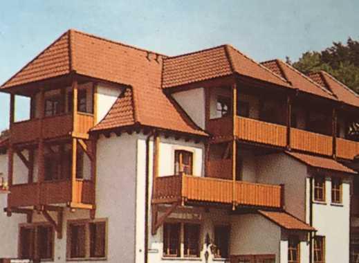 Achtung!!! Hotel-Restaurant mit Möbelierung in Wilgartswiesen im Pfälzer Wald