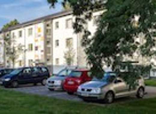 Köln, Porz-Urbach: Stellplatz zu vermieten!